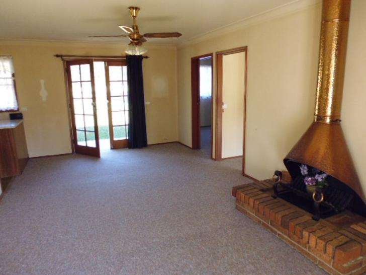 80 The Links Road, South Nowra 2541, NSW House Photo