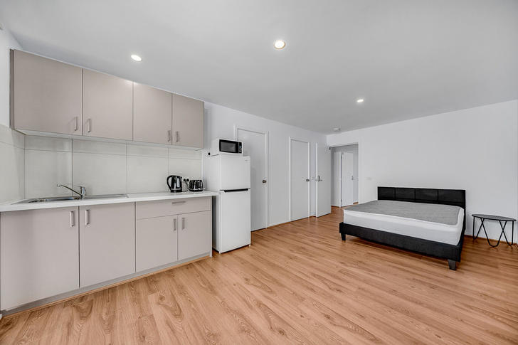 4/6 Vera Court, Dandenong 3175, VIC Studio Photo