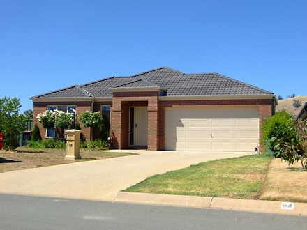 61 Rivergum Drive, East Albury 2640, NSW House Photo
