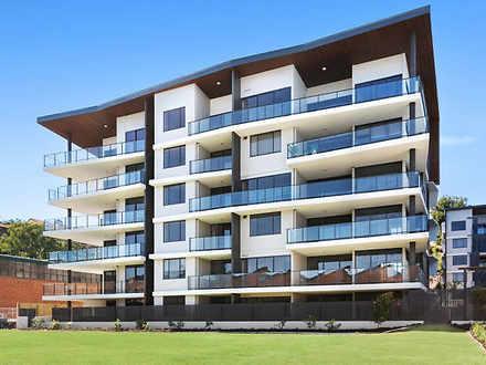 4507 35 Burdett Street, Albion 4010, QLD Apartment Photo