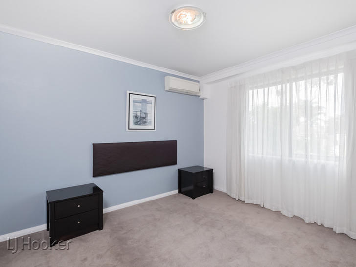 35/54 Central Avenue, Maylands 6051, WA Apartment Photo