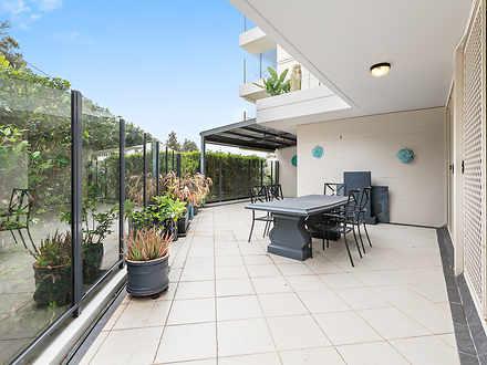 120/3 Manta Place, Chiswick 2046, NSW Apartment Photo