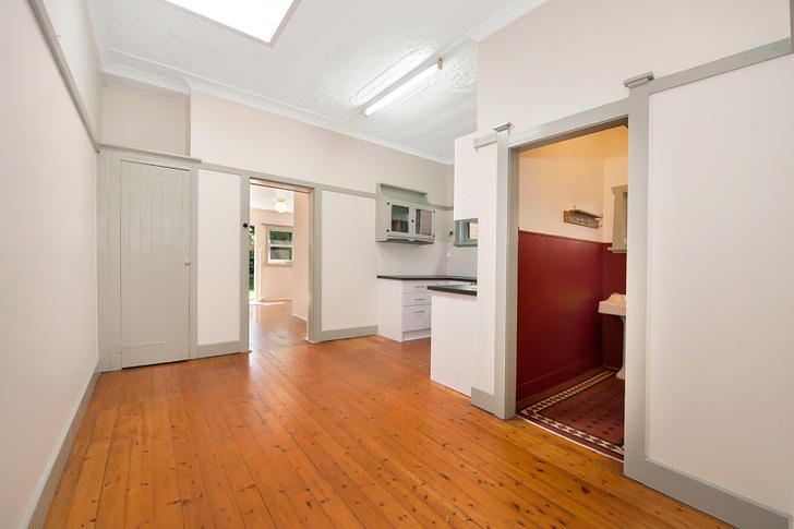 14 O'neill Street, Lilyfield 2040, NSW House Photo