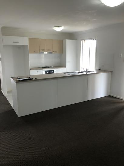 51 Frangipani Drive, Kingaroy 4610, QLD House Photo