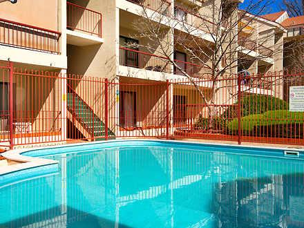 17/14 Boolee Street, Reid 2612, ACT Apartment Photo