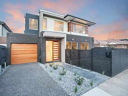 1/2 Alexander Street, Bentleigh East 3165, VIC Townhouse Photo