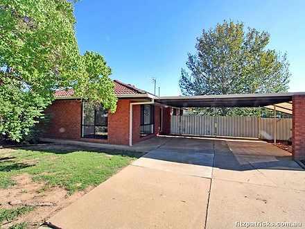 23 Incarnie Crescent, Wagga Wagga 2650, NSW House Photo