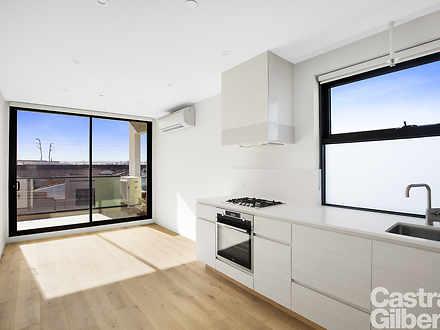 202/1B Kokaribb Road, Carnegie 3163, VIC Apartment Photo