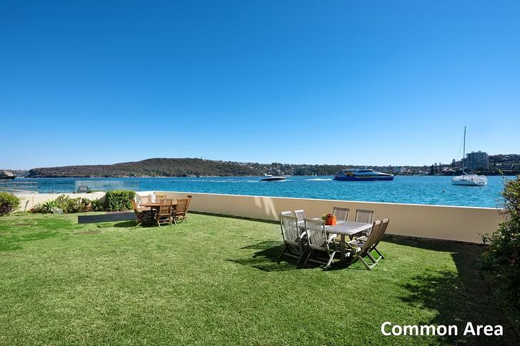 8/24 Cove Avenue, Manly 2095, NSW Apartment Photo