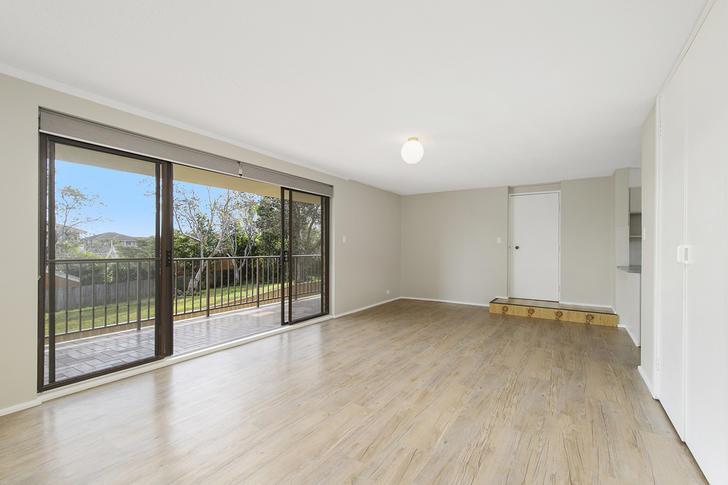 2/2 Oxley Crescent, Port Macquarie 2444, NSW Unit Photo