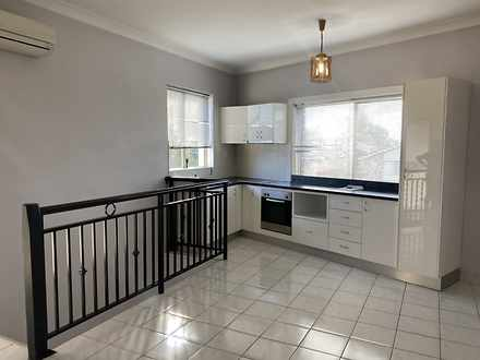 789A King Georges Road, South Hurstville 2221, NSW Unit Photo