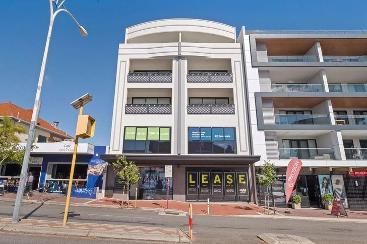 201/612 Beaufort Street, Mount Lawley 6050, WA Apartment Photo