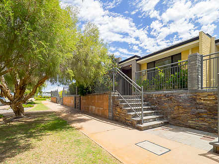 23 Redstone Trail, Ellenbrook 6069, WA House Photo