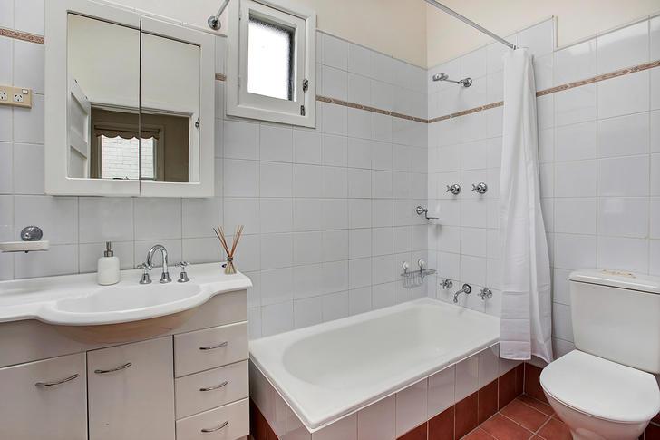 87 Hill Street, Leichhardt 2040, NSW House Photo