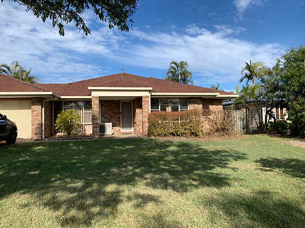 39 Audrey Avenue, Helensvale 4212, QLD House Photo