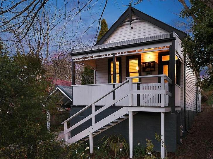 71 Lovel Street, Katoomba 2780, NSW House Photo