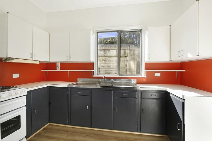 34 Berkeley Road, Gwynneville 2500, NSW House Photo