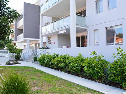 23/66-68 Keeler Street, Carlingford 2118, NSW Apartment Photo