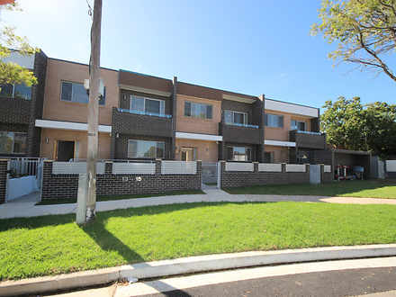 7/13-15 Kirkham Road, Auburn 2144, NSW Townhouse Photo