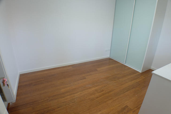 1 11 Hobbs Street, Kingsgrove 2208, NSW Studio Photo