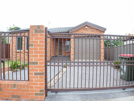 48A Villiers Street, Rockdale 2216, NSW Duplex_semi Photo