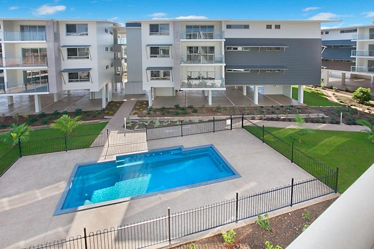 2 BEDROOM 15 Fairweather Crescent, Coolalinga 0839, NT Unit Photo