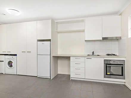 20/23 Ada Street, Concord 2137, NSW Studio Photo
