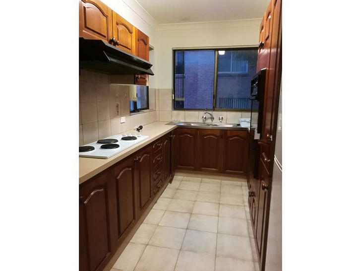 89 Dora Street, Hurstville 2220, NSW Unit Photo