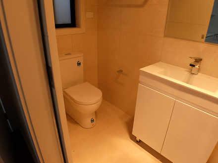 8ea288614c32bba2cc3de309 18046 bathroom2 1602051480 thumbnail