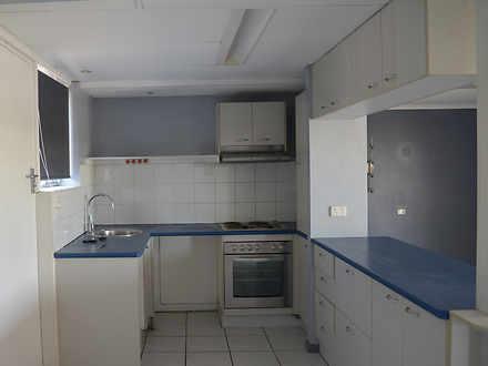 30 Bardon Road, Logan Central 4114, QLD House Photo