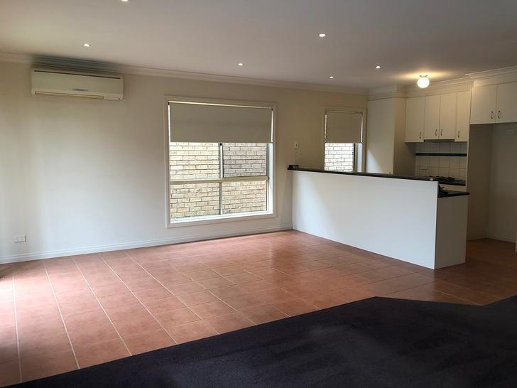 1/1 Hodgson Street, Geelong West 3218, VIC House Photo