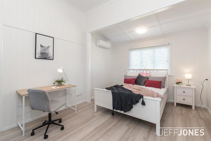 2/19 Dorothy Street, Camp Hill 4152, QLD Flat Photo