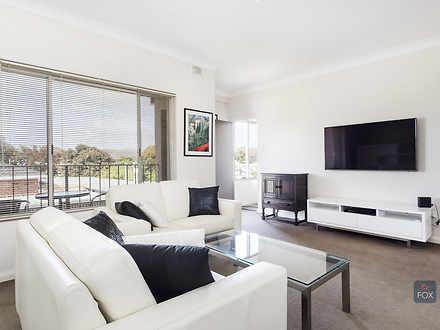 4/14 Harvey Street, Marleston 5033, SA Apartment Photo