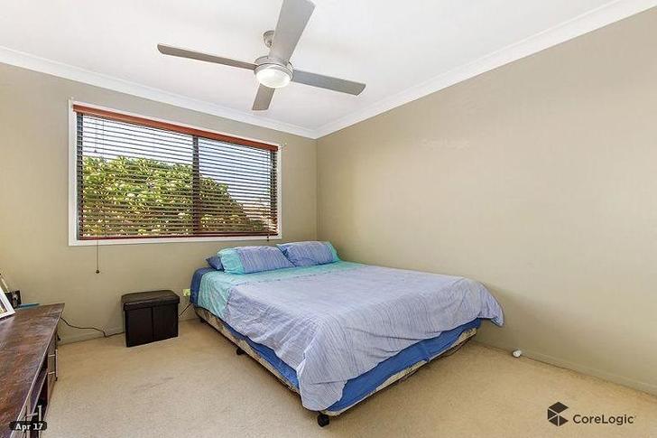 31B/2 Ridgevista Court, Reedy Creek 4227, QLD Townhouse Photo