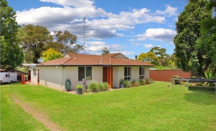 54A Station Street, Schofields 2762, NSW House Photo