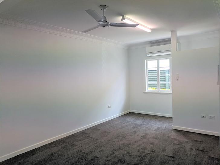 2/94 Algoori Street, Morningside 4170, QLD Flat Photo