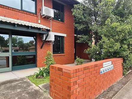 3/62 Newcastle Street, Rosewater 5013, SA Unit Photo