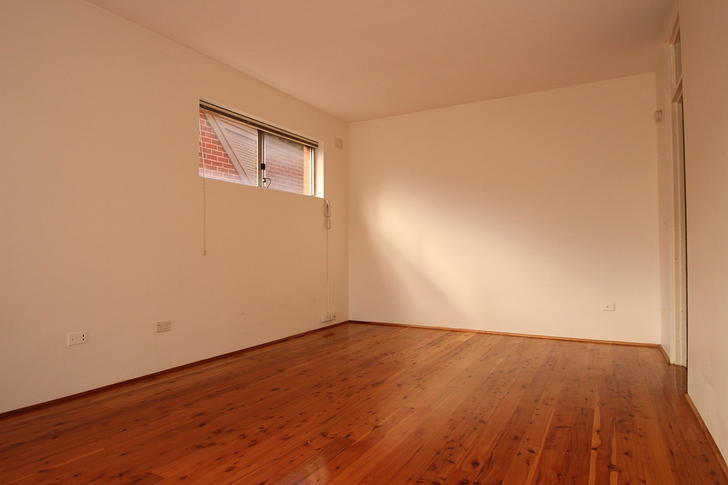 3/95-97 Annandale Street, Annandale 2038, NSW Studio Photo