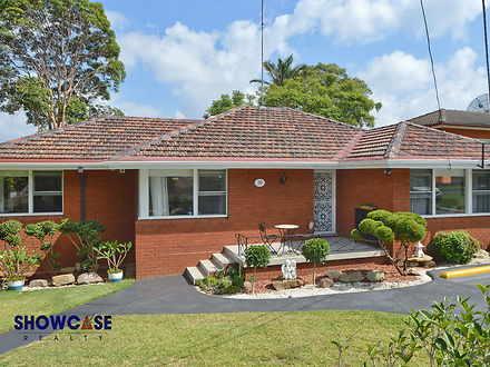 20 Karingal Avenue, Carlingford 2118, NSW House Photo
