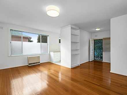 1/211 Gold Street, Clifton Hill 3068, VIC Apartment Photo