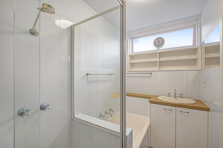 1/211 Gold Street, Clifton Hill 3068, VIC Apartment Photo