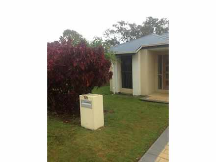 59 Penrose Circuit, Redbank Plains 4301, QLD House Photo