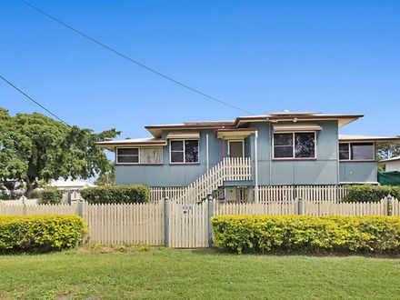 116 Clifton Street, Berserker 4701, QLD House Photo
