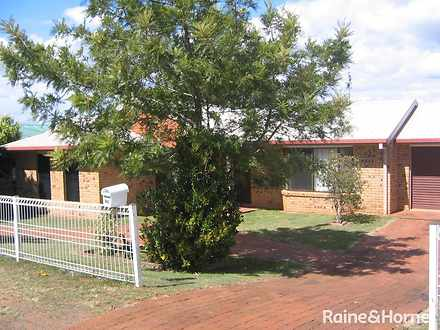 362 West Street, Kearneys Spring 4350, QLD House Photo