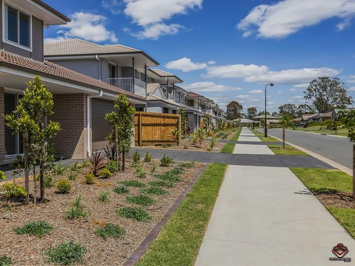 ID:21067408/70 Clearwater Street, Bethania 4205, QLD Townhouse Photo