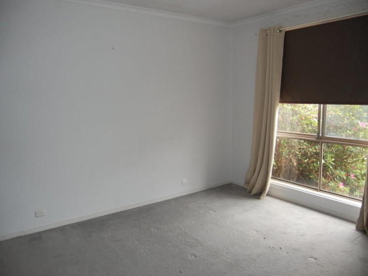 8/5 Tower Road, Werribee 3030, VIC Unit Photo