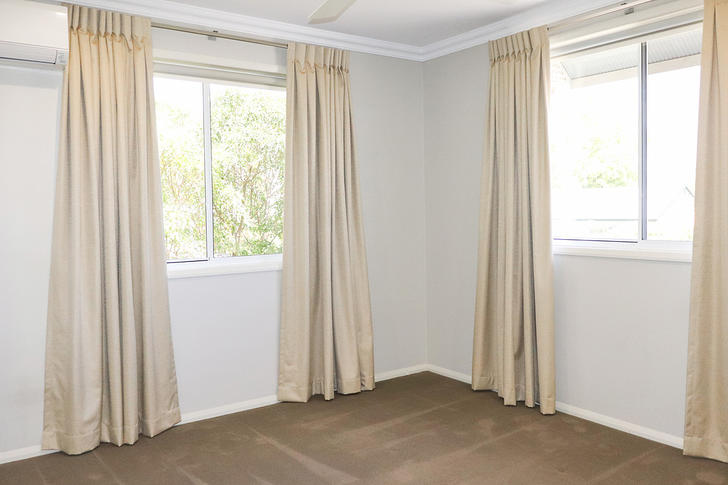 8 Joffre Street, East Toowoomba 4350, QLD Townhouse Photo