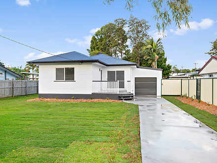 122 Bells Pocket Road, Strathpine 4500, QLD House Photo