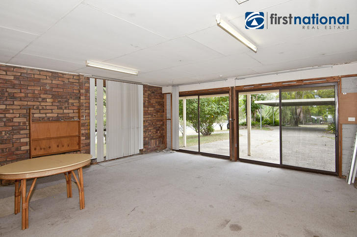 4 Castile Crescent, Holmview 4207, QLD House Photo