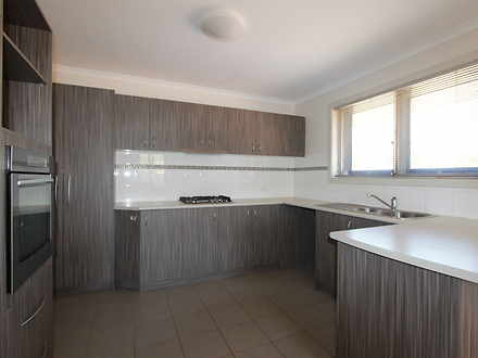 9/10 Dulverton Terrace, South Hedland 6722, WA House Photo